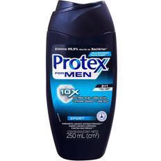 7891024115862_JABON-LIQUIDO-CORPORAL-PROTEX-FOR-MEN-SPORT-X-250ML