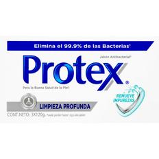 7702010921483_OFERTA-JABON-PROTEX-LIMPIEZA-PROFUNDA-X-3UND-X-120G