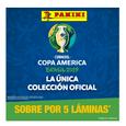 8018190097030_SOBRE-COPA-AMERICA-BRASIL-2019-X-5-LAMINAS