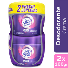 7702010971471_2_OFERTA-DESODORANTE-LADY-SPEED-STICK-DOUBLE-DEFENSE-CREMA-X-50G