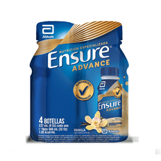 7703186031235_ENSURE-ADVANCE-VANILLA-X-4-UND-X-237ML