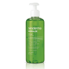 8470001612731_HIDRALOE-GEL-DE-ALOE-X-250ML