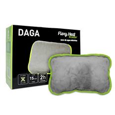 8422160037726_BOLSA-DE-AGUA-ELECTRICA-DAGA-