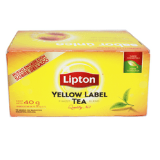 7801810712663_TE-LIPTON-YELLOW-LABEL-X-20UND-