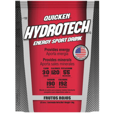 7707332540404_ENERGY-QUICKEN-HYDROTECH-FRUTOS-ROJOS-X-36G
