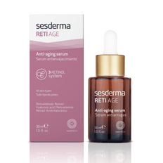 8429979417343_RETIAGE-ANTIAGING-SERUM-X-30ML-