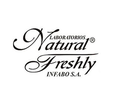 NATURAL FRESHLY