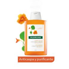 3282770091069_1_SHAMPOO-KLORANE-CAPUCHINA-X-200ML