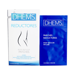 7707208614819_PARCHES-REDUCTORES-DHEMS-X-28UND-