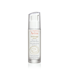 3282779291828_SERENAGE-AVENE-SERUM-VITAL-X-30ML-
