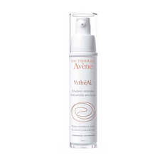 3282779017893_YSTHEAL-AVENE-EMULSION-ANTIEDAD-X-30ML-