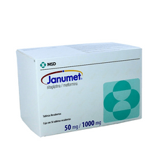 7501326049061_JANUMET-50MG-1000MG-X-56-TABLETAS-RECUBIERTAS