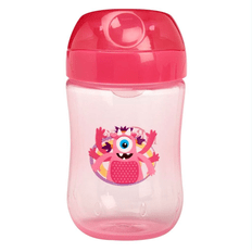 72239303269_VASO-ENTRENADOR-DR.BROWNS-9M-270ML-ROSA