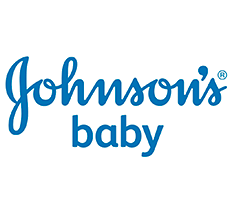 johnsonbaby