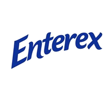 ENTEREX