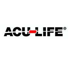 AcuLife