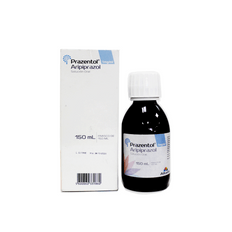 5600860331860_PRAZENTOL-1MG-ML-SOLUCION-ORAL-X-150ML