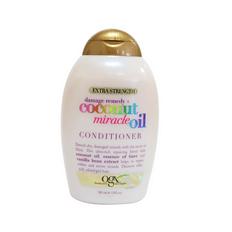 22796901217_ACONDICIONADOR-ORGANIX-COCONUT-MIRACLE-OIL-X-385ML