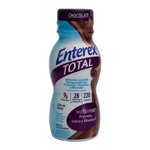 612197211604_ENTEREX-TOTAL-NUTRIFORT-CHOCOLATE-X-237ML-