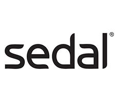 SEDAL