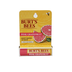 792850014527_PROTECTOR-LABIAL-BURTS-BEES-TORONJA-X-4.25GR