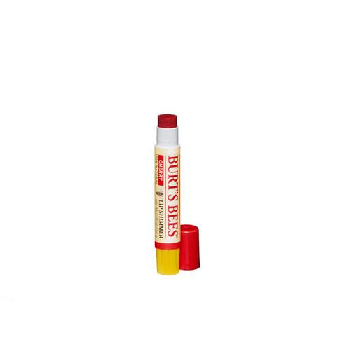 Comprar Brillo Labial Burts Bees Cherry X 2.6gr