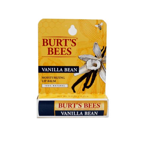 Comprar Protector Labial Burts Bees Vainilla X 4.25gr