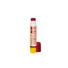 792850403994_BRILLO-LABIAL-BURTS-BEES-FIG-X-2.6G