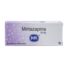 7702057707019_MIRTAZAPINA-MK-30MG-X-30-TABLETAS-