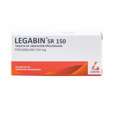 8904184002497_LEGABIN-SR-150MG-X-30-TABLETAS-