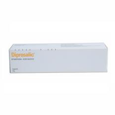 7702502021035_DIPROSALIC-CREMA-X-30GR-