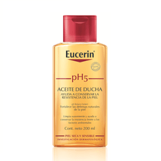 4005900000767_ACEITE-DE-DUCHA-EUCERIN-PH5-X-200ML