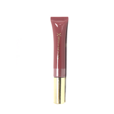 85017ca6a02 LABIAL MAX FACTOR SHINE IN GLAM 025 X 9ML