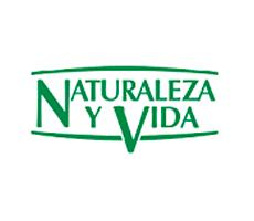 NaturalezaV