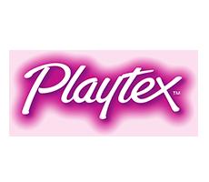 palytex