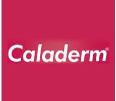 caladerm