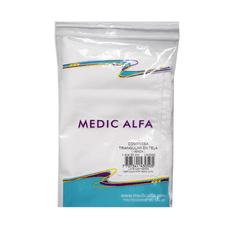7707341430505_VENDA-TRIANGULAR-MEDIC-ALFA-EN-TELA