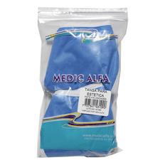7707341431090_TANGA-PARA-ESTETICA-MEDIC-ALFA-X-6UND