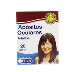 7707282990687_APOSITOS-BEGUT-ADULTO-OCULARES-X-20-UND
