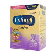 7506205810152_1_FORMULA-INFANTIL-ENFAMIL-CONFORT-0-12-MESES-X-1100GR