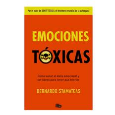 9789585693852_1_EMOCIONES-TOXICAS-