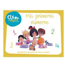 9789585491113_1_MIS-PRIMEROS-NUMEROS-CLEO-Y-CUQUIN-