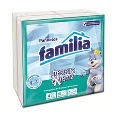 7702026032715_1_PAÑUELOS-FAMILIA-FRESCURA-EXTREMA-4-X-10UND