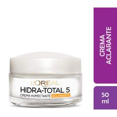 7509552907964_1-CREMA-FACIAL-ANTIMANCHAS--L-OREAL-PARIS-HIDRA-TOTAL-5-X-50-ML