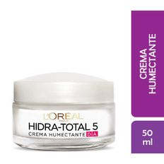 7506078984172_1-CREMA-FACIAL-HUMECTANTE--L-OREAL-PARIS-HIDRA-TOTAL-5-X-50-ML