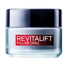 3600522892595_1-CREMA-FILLER--HA-DIA--L-OREAL-PARIS-REVITALIFT-X-50-ML