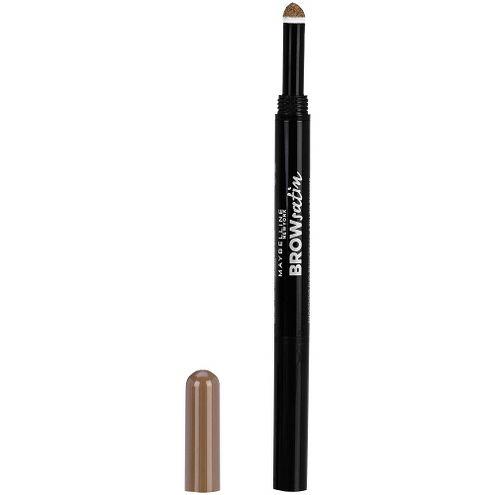 Comprar Delineador De Cejas Maybelline Eye Studio Brow Define & Fill Duo Blonde X 610 Mg