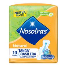 7702027041716_1_TOALLAS-HIGIENICAS-NOSOTRAS-NATURAL-TANGA-TELA-X-10UND