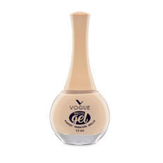 7509552829273_1-ESMALTE-EFECTO-GEL-VOGUE-ASOMBRO-14-ML