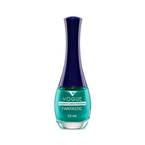 7702433299039_1-ESMALTE-VOGUE-FANTASTIC-TURQUESA-10-ML